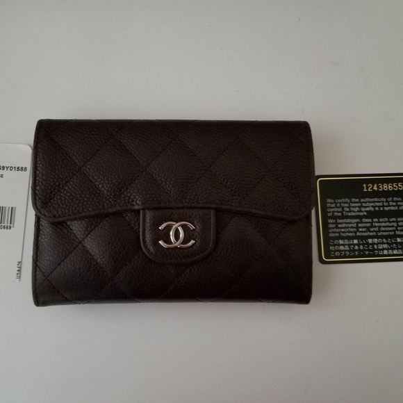 f051a00311c7 CHANEL Handbags - Chanel classic flap pouch waist belt fanny pack